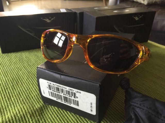 Five for sale - 87a2f1b164fae67edc2d9bc802a7e4bd.jpg