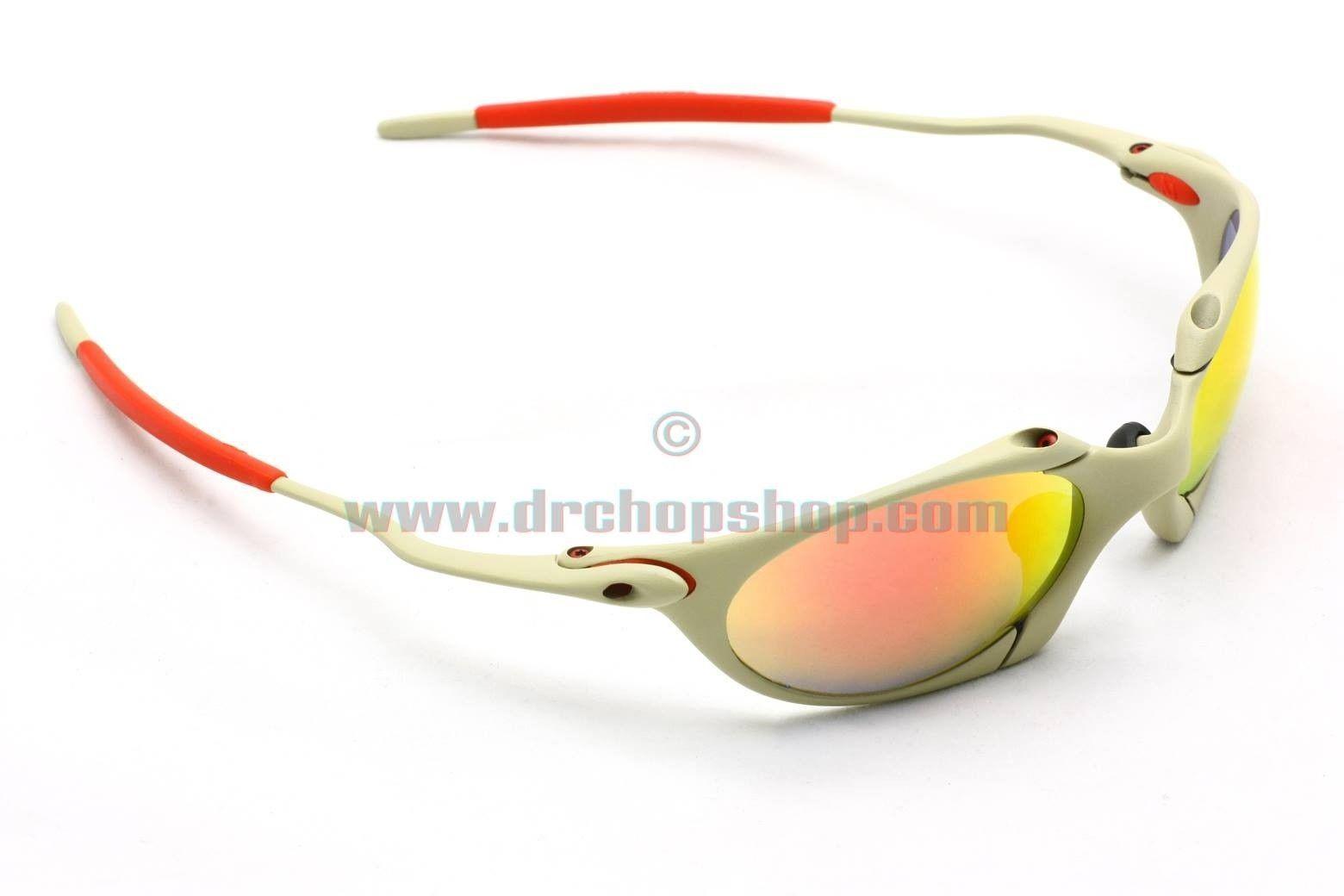 Custom R1 And Other Frames - 882598_700668599944829_64128341_o.jpg