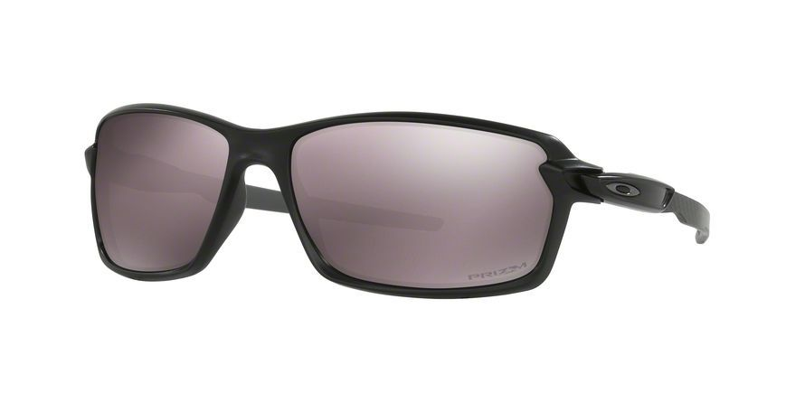 41a2a1e50 Oakley c six sunglasses matte black grey iridium