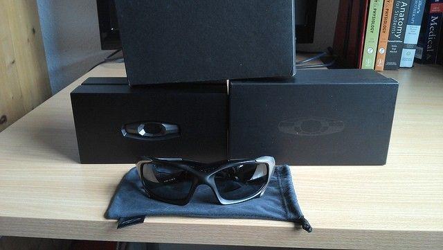 Pit Boss 1 Matte Black - 8889332576_9789952229_z.jpg