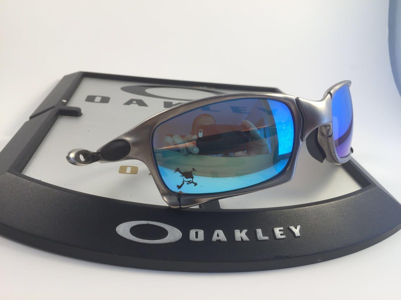 oakley x squared plasma - 888a077b-9108-4a7b-a339-04692dce913a.jpeg