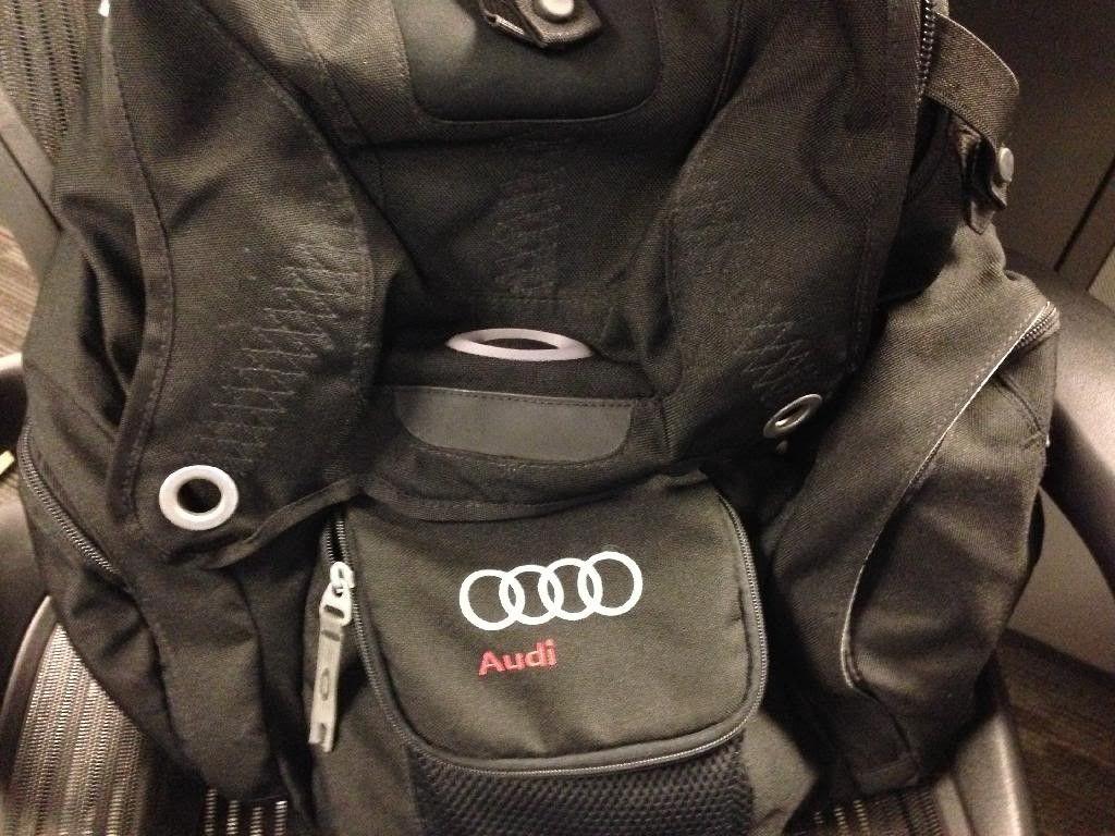 Oakley & Audi Collabo? - 889564F4-9DD5-4BD1-9122-B6721F3305BE_zpsyqqztkvt.jpg