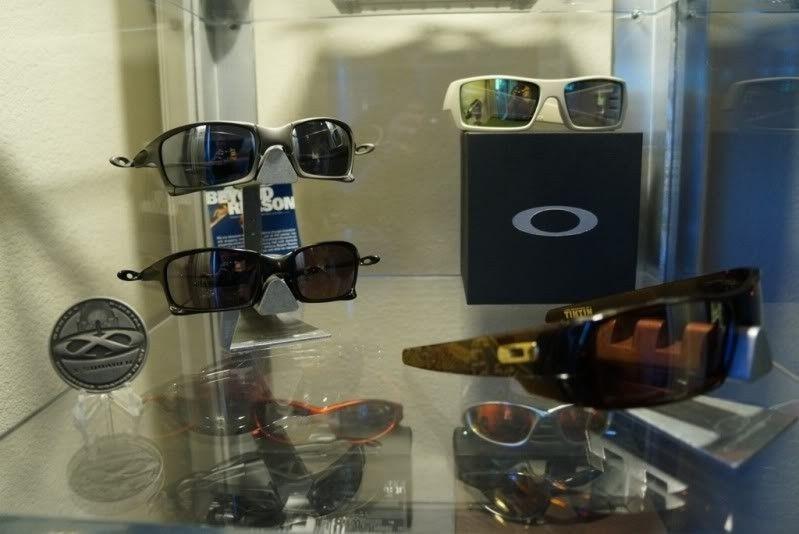 Oakley 3D Tintin Lenses - 88DEC20F-AEA4-4EDC-ACDD-43DE016A8AF5-5723-0000029B79B78380.jpg