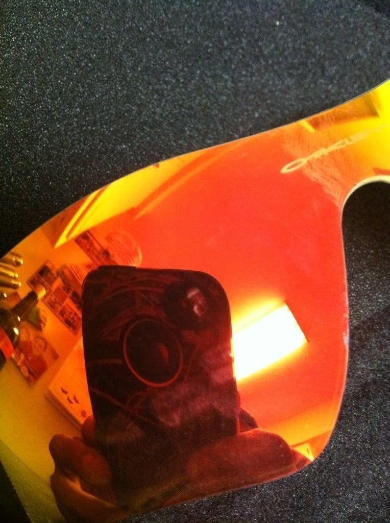 Crystal Blak Bottlecaps And Radar Path Fire Lens - 88ECDA47-B9AE-4E56-A923-D7593A5B47B2-60299-000018C559E5DA30.jpg