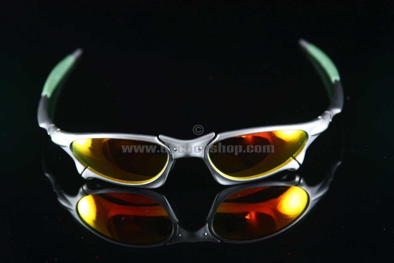Custom X Metal Lenses Penny, XX, And Juliet - 892025_586284908049866_507514716_o.jpg