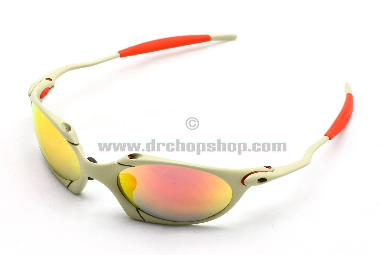 Custom R1 And Other Frames - 892979_700668626611493_45993828_o.jpg