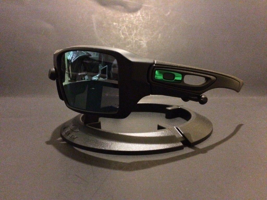 2 Custom Eyepath 2's $80 each shipped in US - 89413C2F-155E-4732-9904-0E8A608D8CC4_zpsxacfei0g.jpg