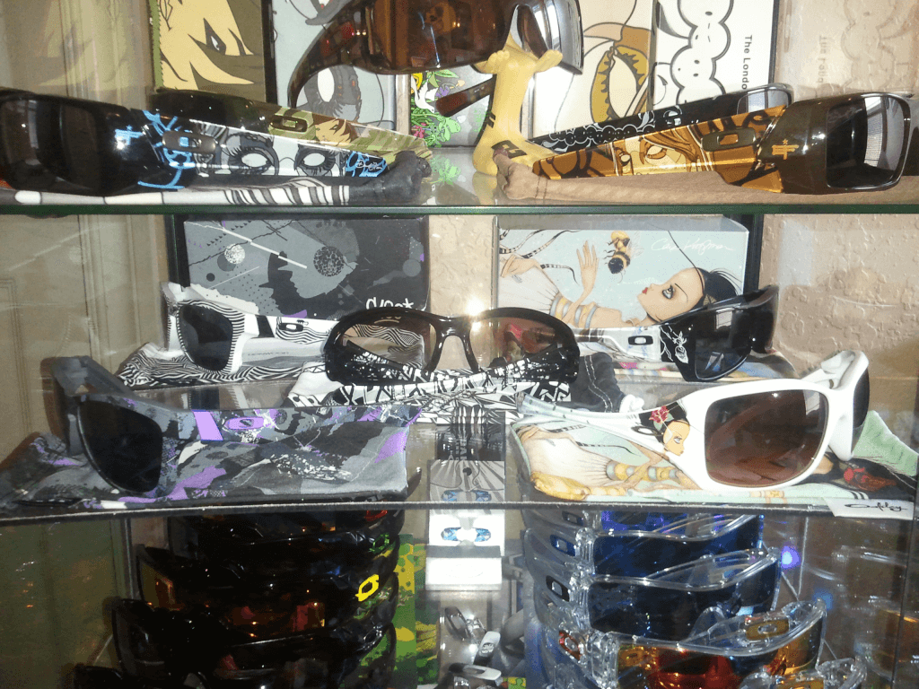 A Few New Pics Of The Collection... - 896fb992.png