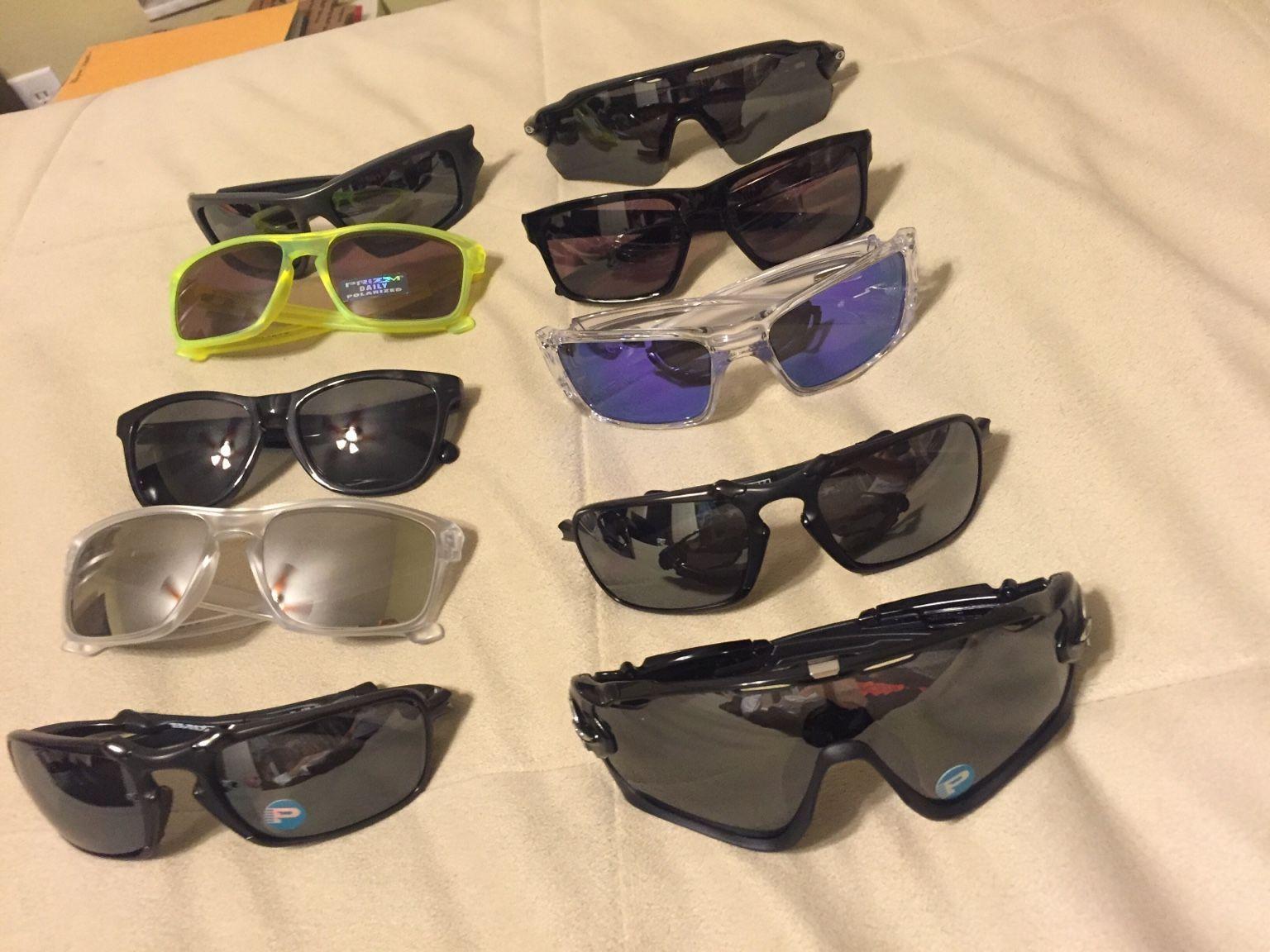 Lots for sale!!!! - 89aee1209225132c52e53cbb2ec03b99.jpg