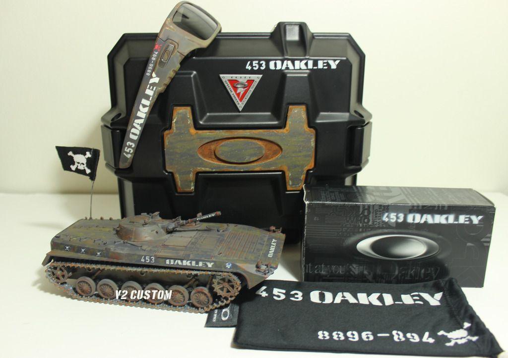 V2oak's 16th DIY: Custom 453 Tank/ Det-Cord Si-Pack Project - 8_zpswr0dl1in.jpg