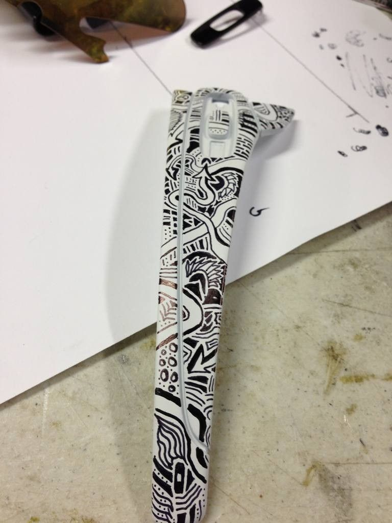 Sharpie Artwork - Pics, Comments, Inquiries - 8a2u9a9u.jpg