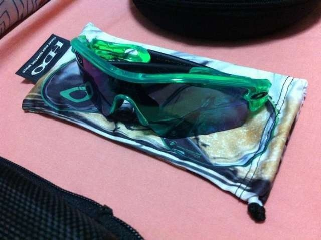 My name is BriP, and I'm an Oakley-holic. - 8a8a2yde.jpg