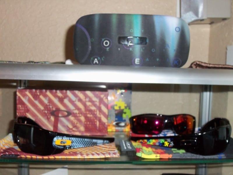 Few New Pics Of My Assets!! - 8aa62571.jpg