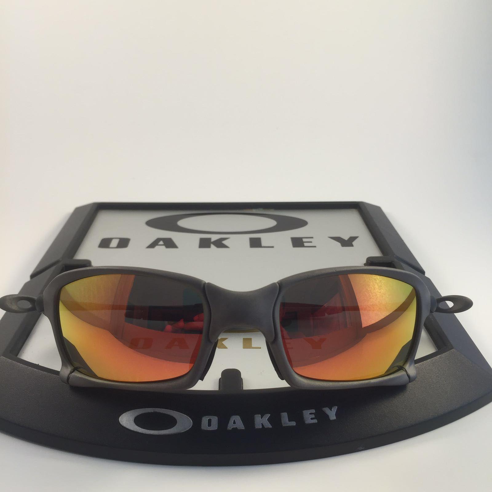 oakley x squared x-metal - 8af560fa-caaa-48b3-9f0a-093934a5d9c1.jpeg