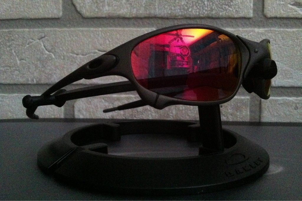 WTS:  X Metal/Ruby Juliet    $280 - 8agaha2a.jpg