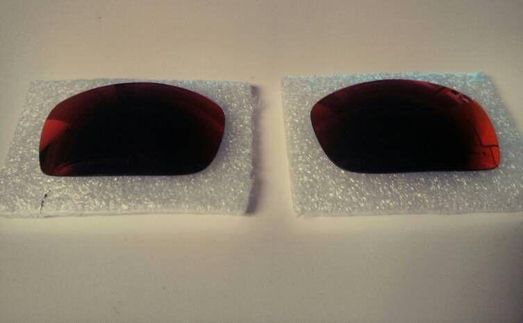 XS Linegear Red Mirror Polarized - 8ahejaze.jpg