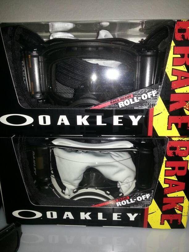 Air Brake Goggles - 8ataba8y.jpg
