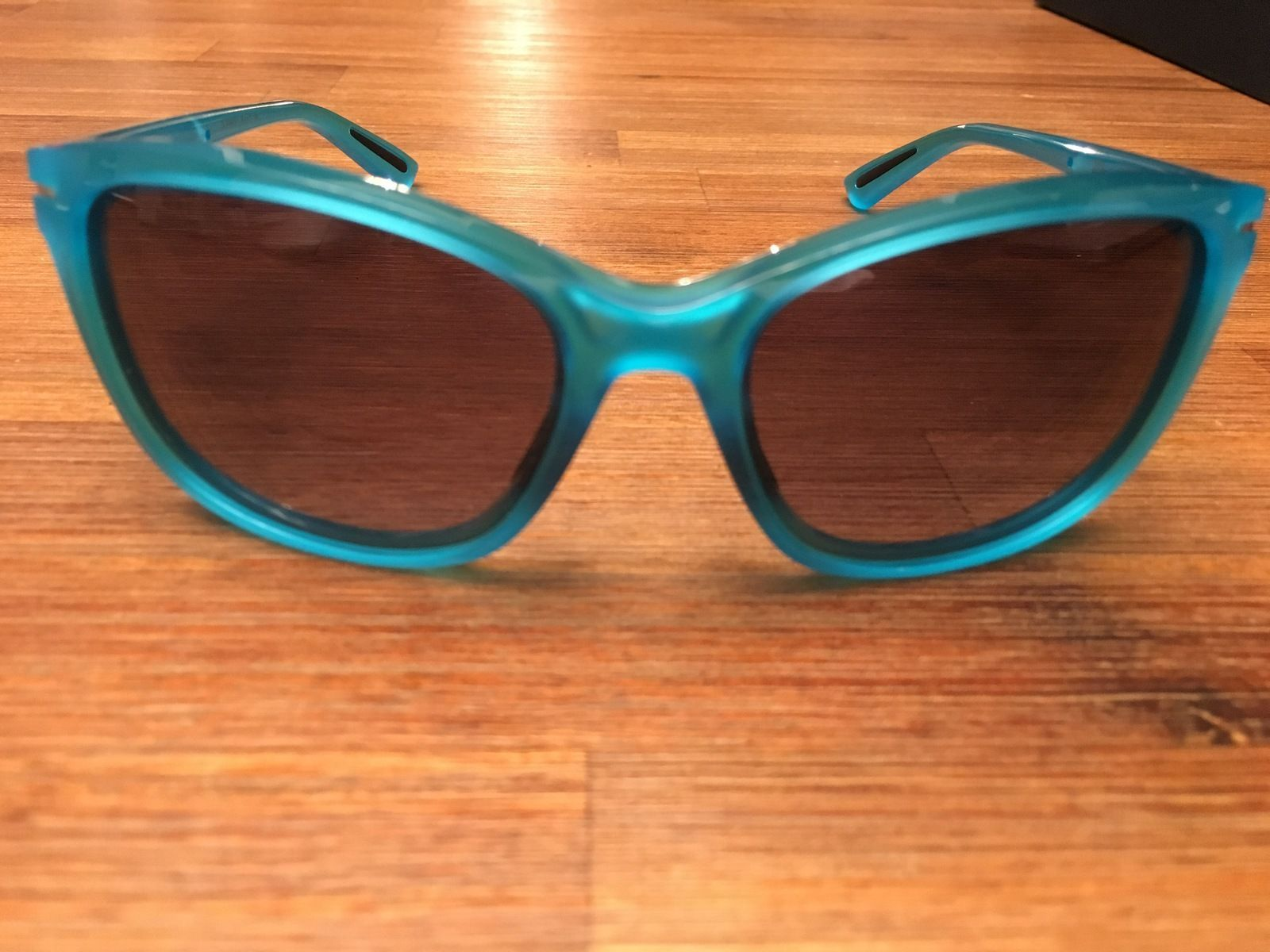Picked up some new glasses today! - 8b1uT6.jpg