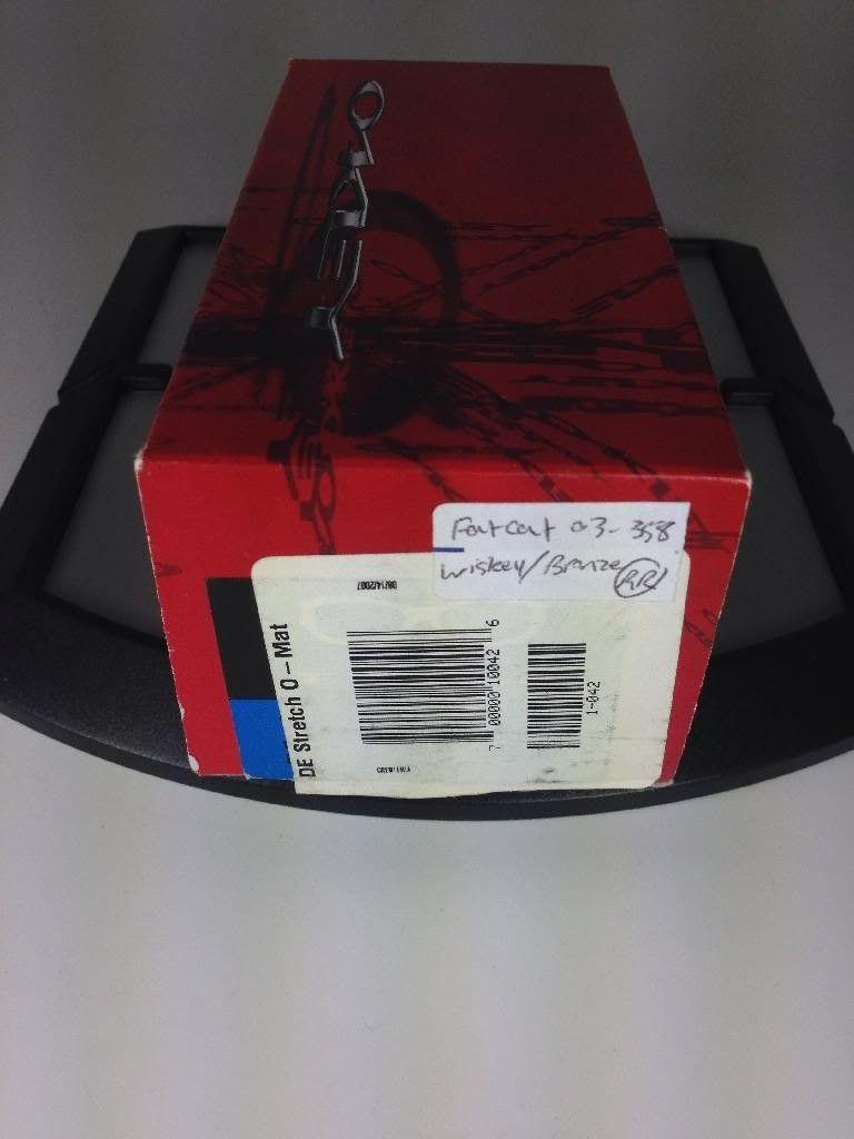 Assorted Boxes - 8BE6EC0E-F67F-4843-A132-5DE80CC751E7_zpsib6dnuvs.jpg