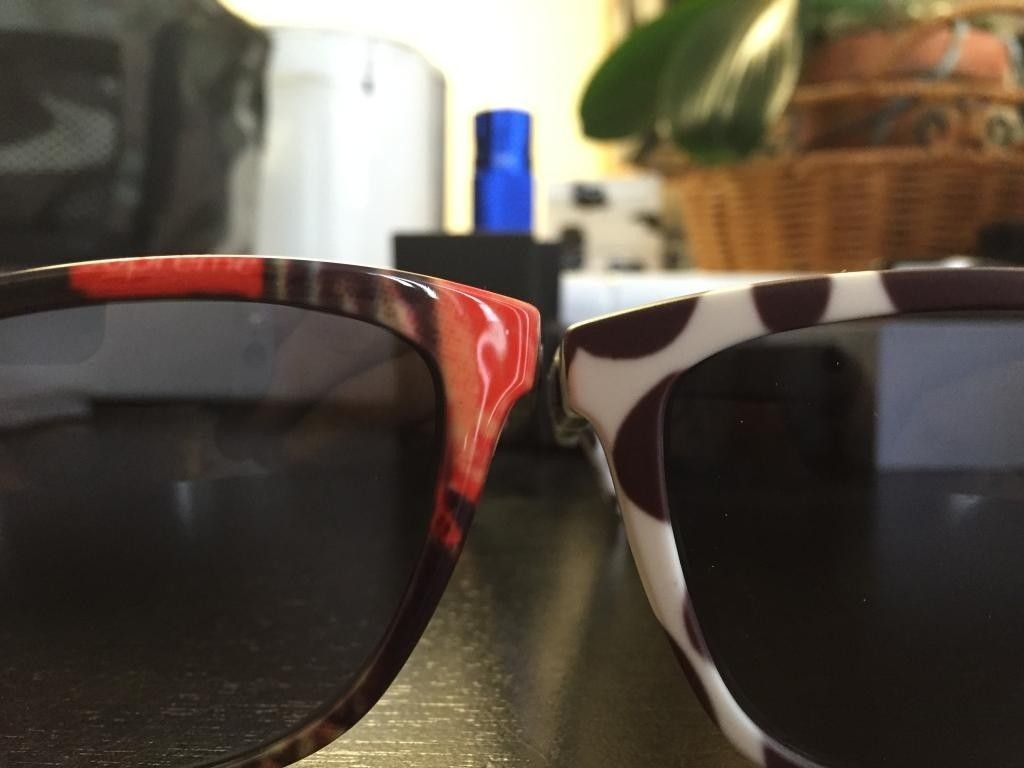 Just picked up another pair of Frogskins - Questions - 8C65C720-8DAA-4257-AD9F-50384F218944_zpsoawjotwb.jpg