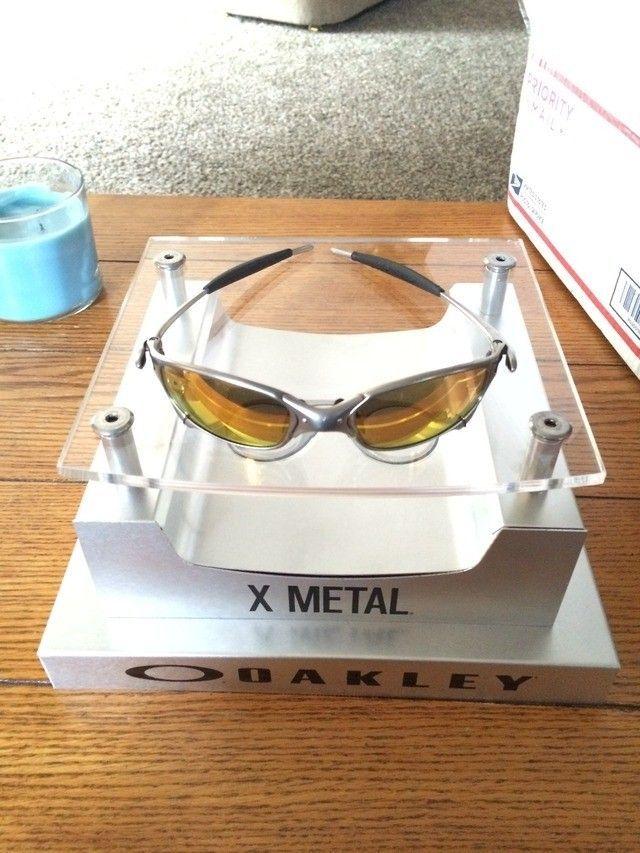 X-Metal Glorifier Display - 8CB3AB55-B2A9-45B7-9080-22F25315A4E8_zpsmo7a43w5.jpg