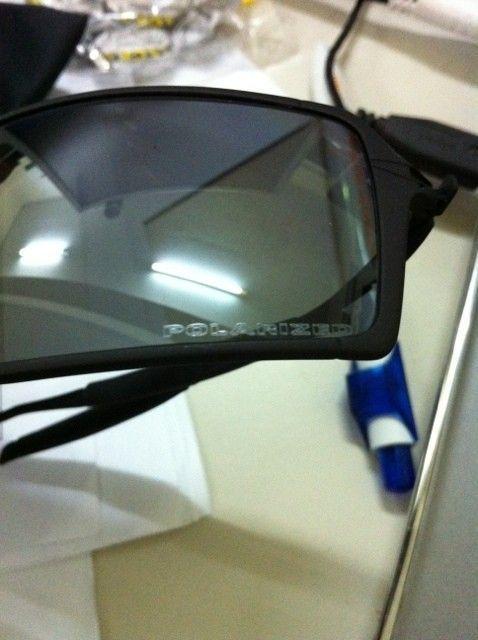 Oakley Probation - Genuine Or Fake - 8cb5bcee.jpg