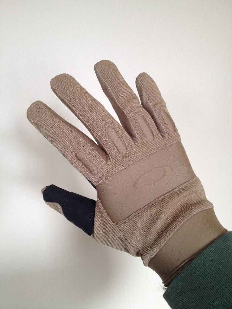 Gear Review: SI Assault Vs. SI Lightweight (Factory Pilot Vs. Factory) Gloves - 8CDDBEF5-135B-4F4E-8407-059512E01F2B_zpsq0lsqq9w.jpg
