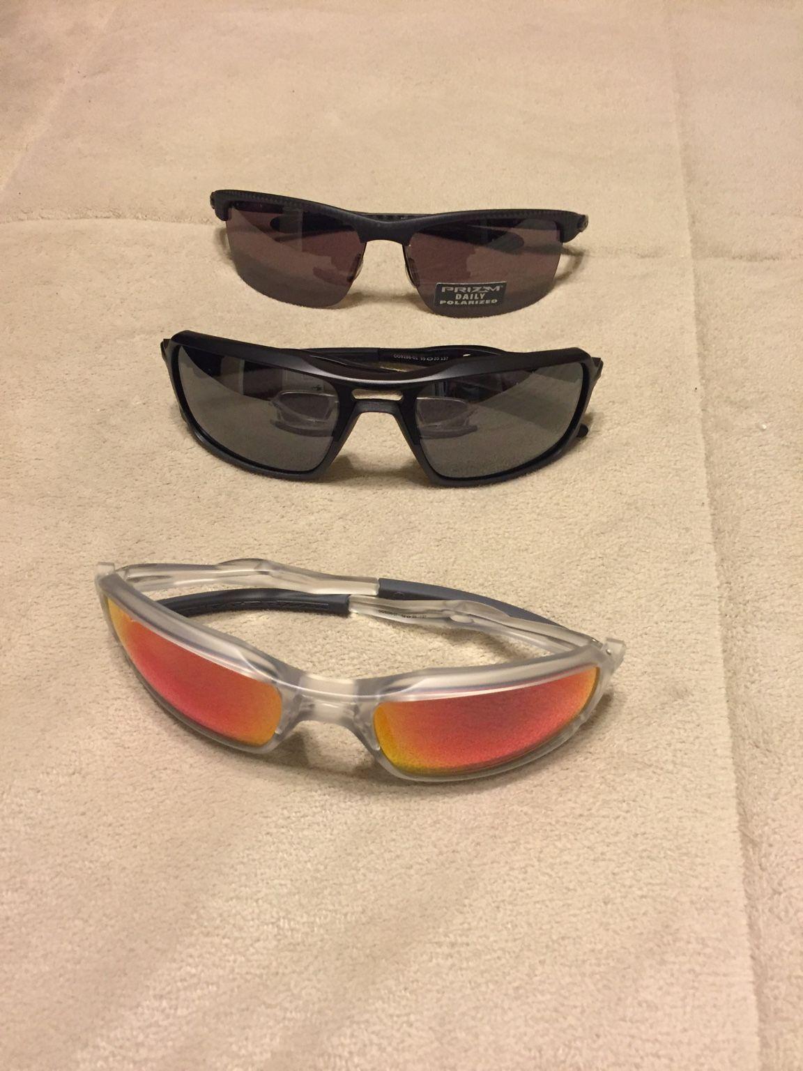 BOGO!!!!!  NEW ADDS!!! Buy one get one (=\<) HALF off!!!!! - 8d01fe1fb112ae1a6562d6ef54f3465b.jpg
