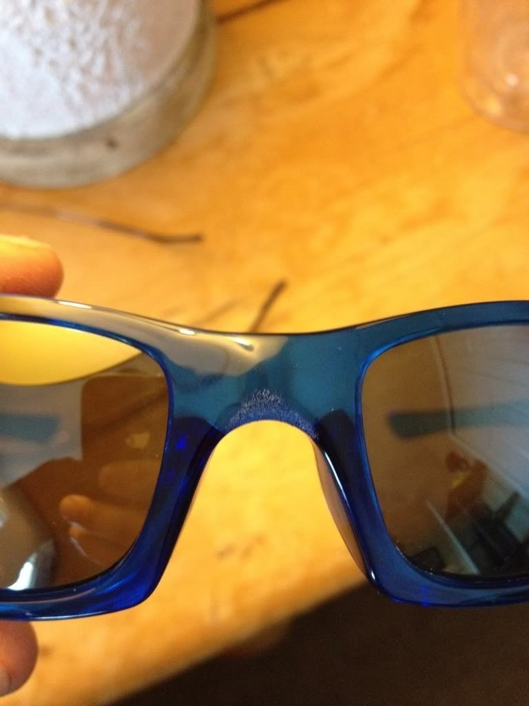 Crystal Blue Fives 3.0 For Sale. Also 3.0/Squared Lenses - 8D6139D1-D3F2-420F-A29F-407BC1576253-12856-00000CE251929554.jpg