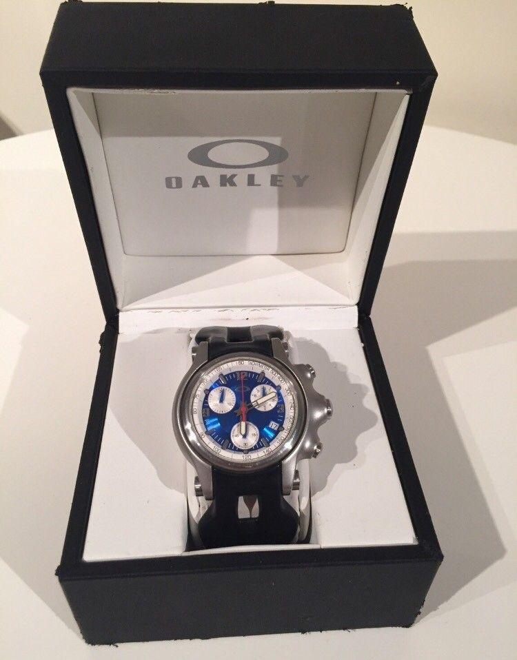 Two watches for sale - 8db3b1abbcdb80afa8850b413be118a8.jpg