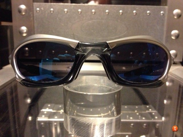 Oakley Splice For Sale - 8e3uhata.jpg