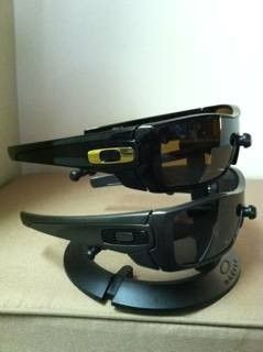 Oakley Downsizing Sale!! - 8edesere.jpg
