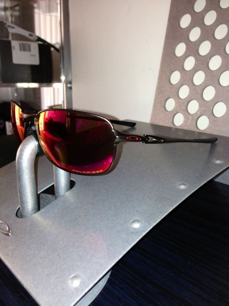 C-Wire Pewter W/ OO Red Polarized - 8enysyze.jpg