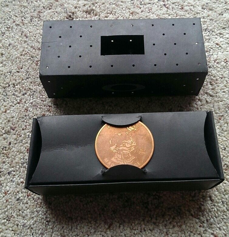 Penny Box And Coin Only - 8epy6ubu.jpg