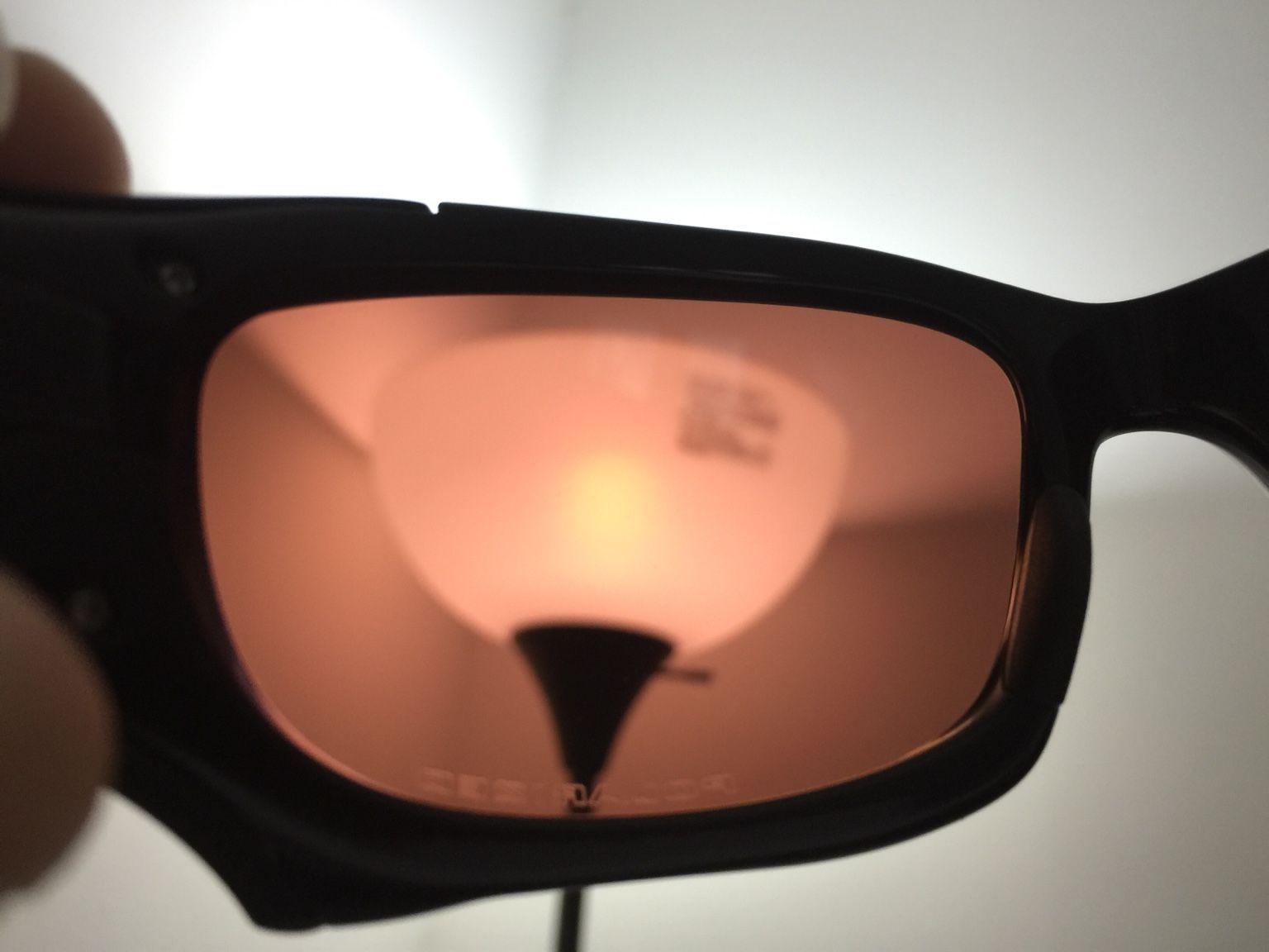 ***GONE*** Polished black PBII with extra lenses - 8f7deeddc22b2a06b15b0a675bbd1802.jpg