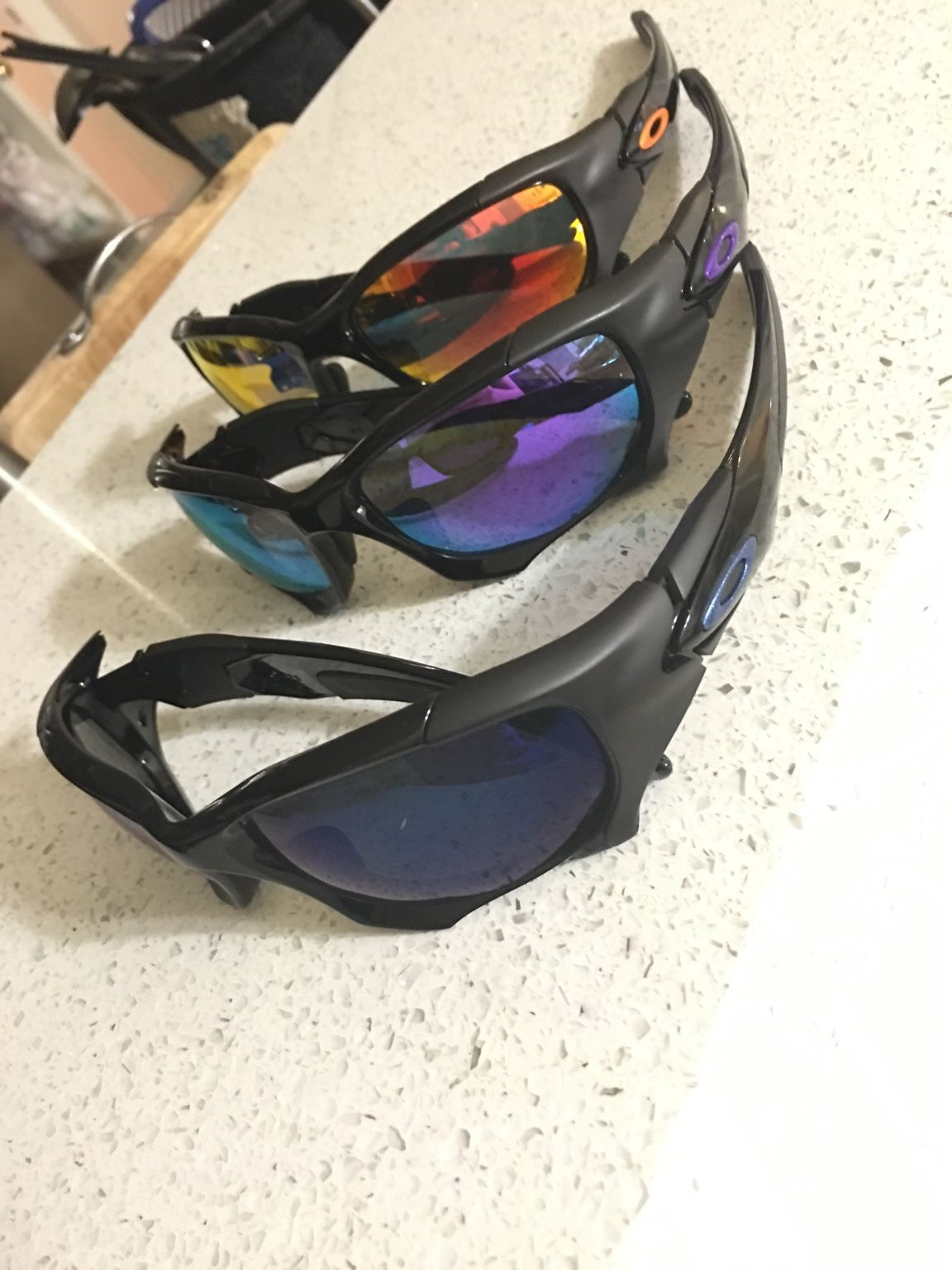 PB2 with custom lenses, let's see whatchu got! - 8ff42bf83268412c83645c678b4ae39f.jpg