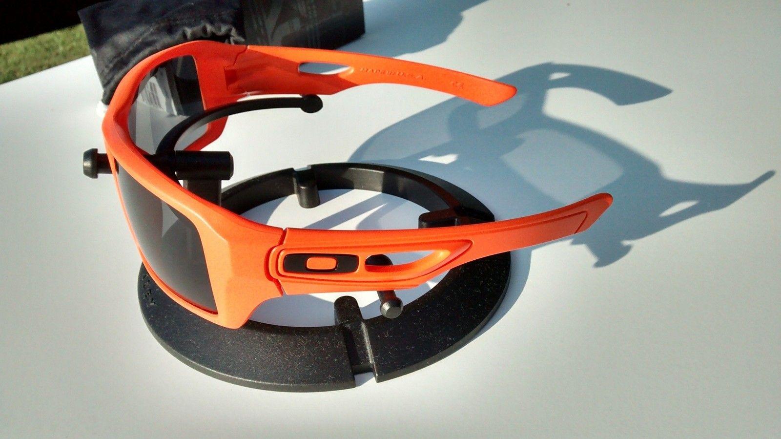 Safety Orange Cerakote Eyepatch 2 - 8kOszNI.jpg