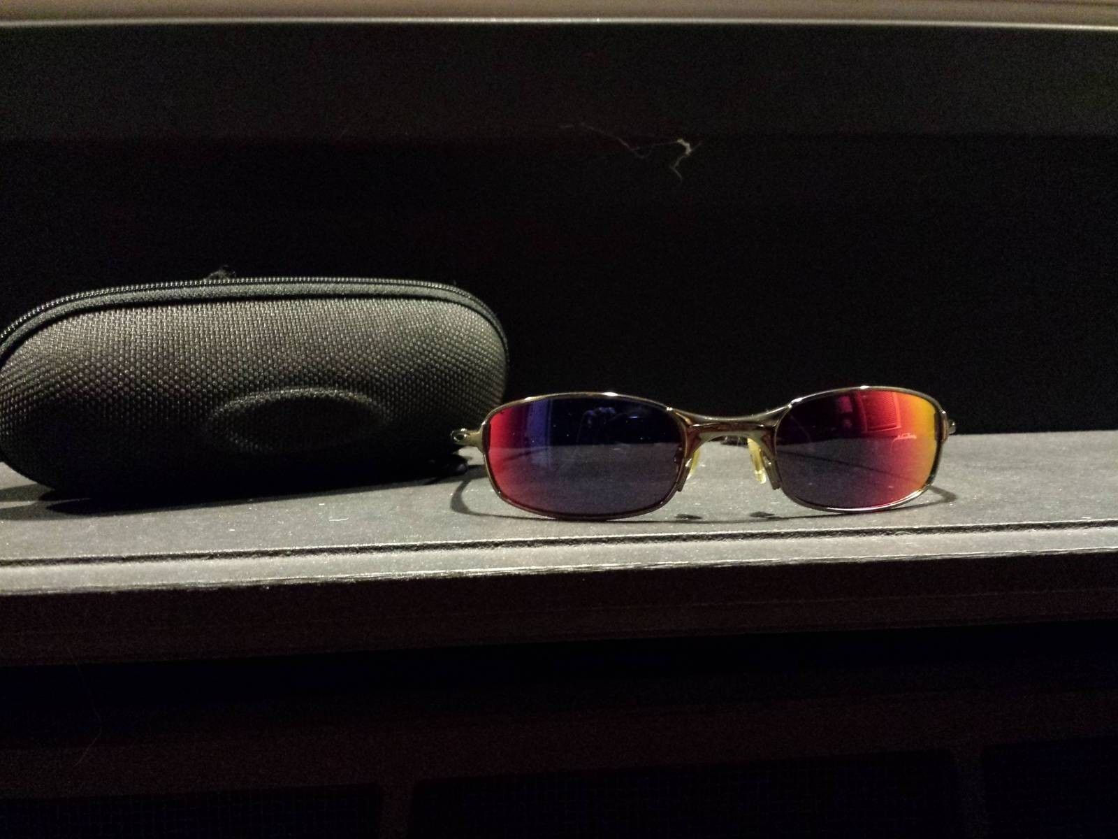 Older Oakley ID Needed Please - 8oVrk41.jpg