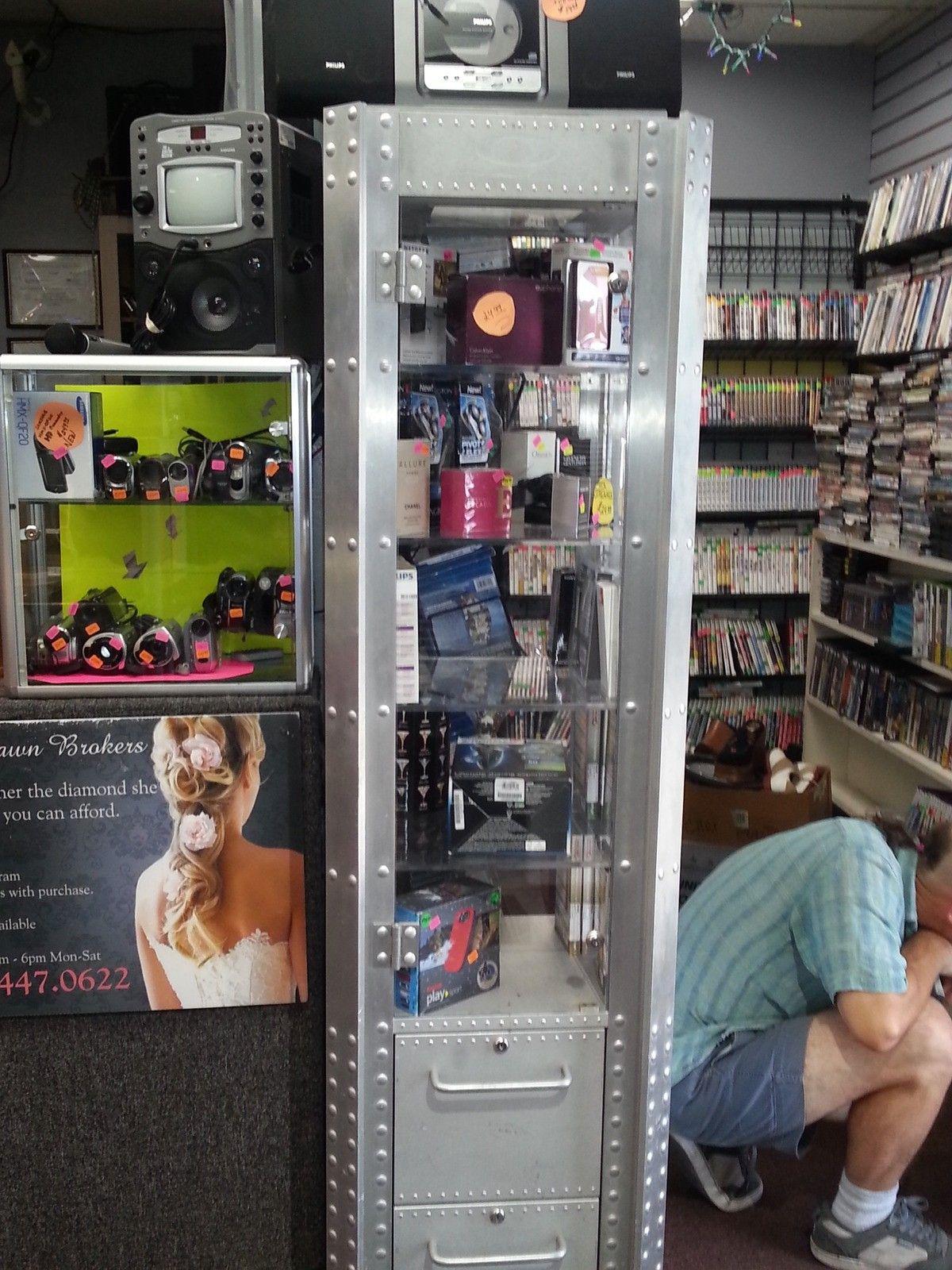 UUUHHHGG Local Pawn Shop Has This - 8pap.jpg