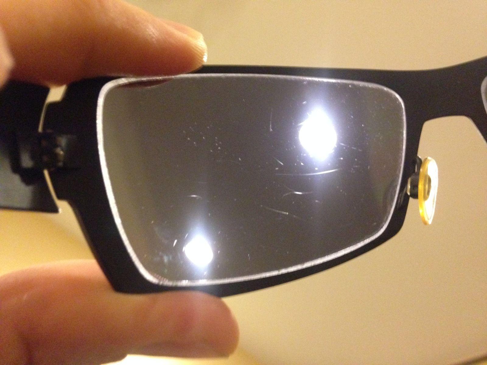 Spike Matte Black (Asian fit) - price drop - 8SrAKd0.jpg