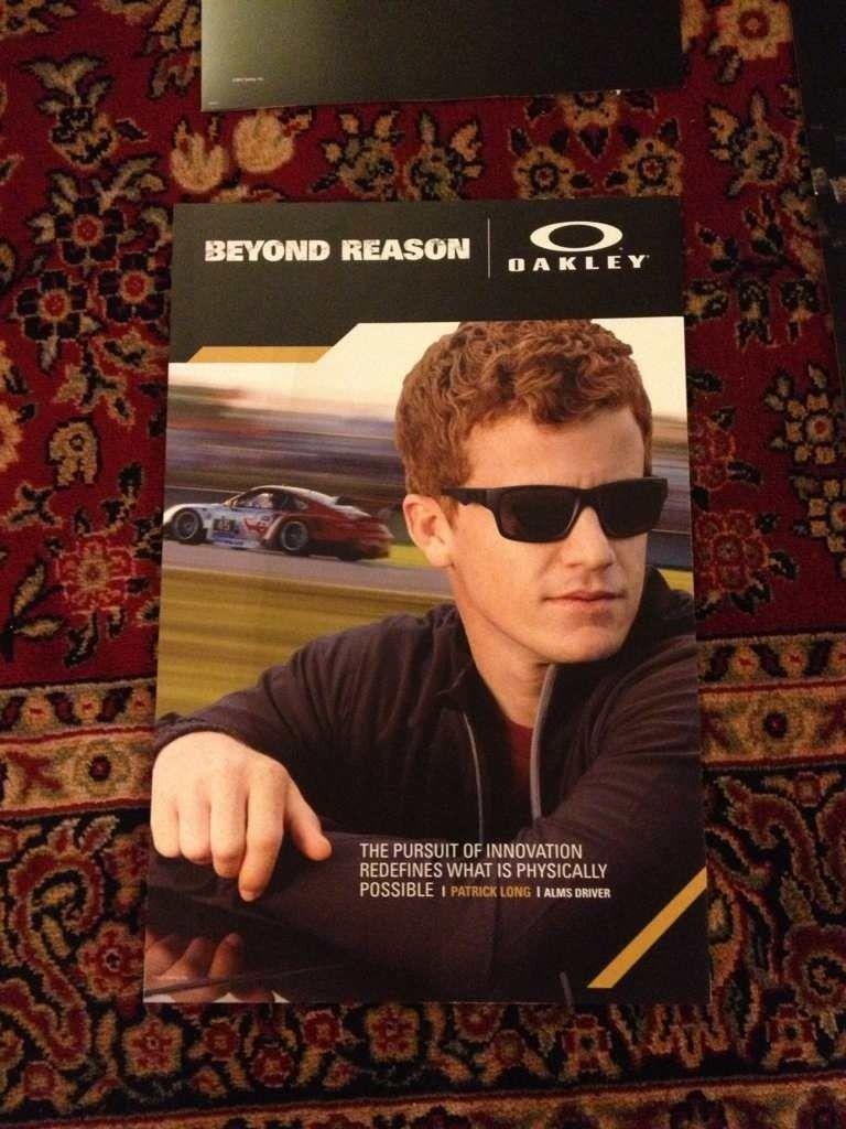 Oakley Posters - 8u3e6aga.jpg