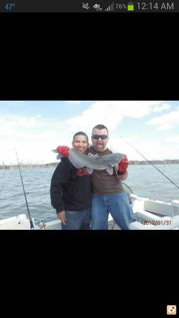 """Official """"Fishing Thread"""" Bait And Wait!!!! - 8ujy7y6y.jpg"""