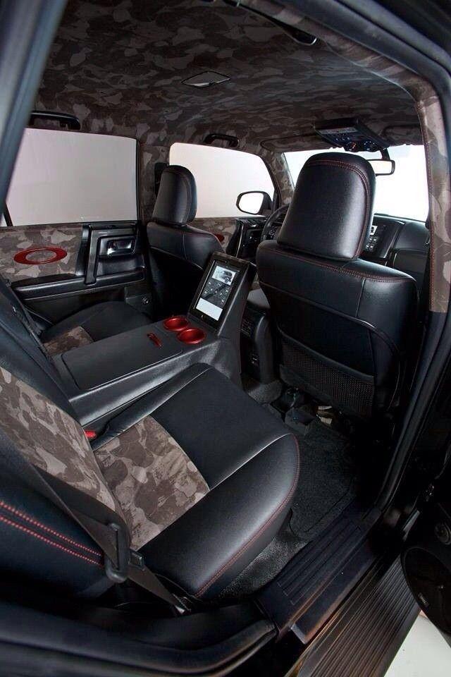 Oakley Vehicles - 8ute2u9e.jpg