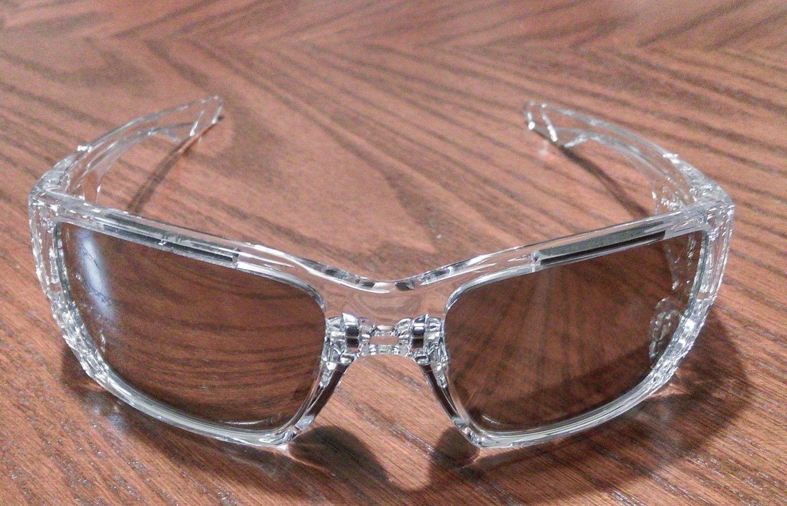 Polished Clear Asian Fit Style Switch - Chrome Irid & Grey lenses - 8xRtufe.jpg