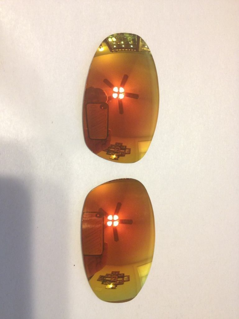 Juliet Fire Lenses And Plasma/fire Box - 8y6edy5u.jpg