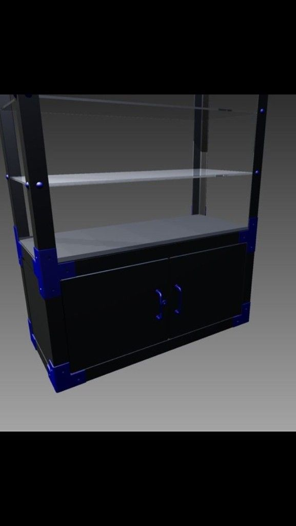 Another Custom Case Build - Updated All The Time! - 8ysavete.jpg