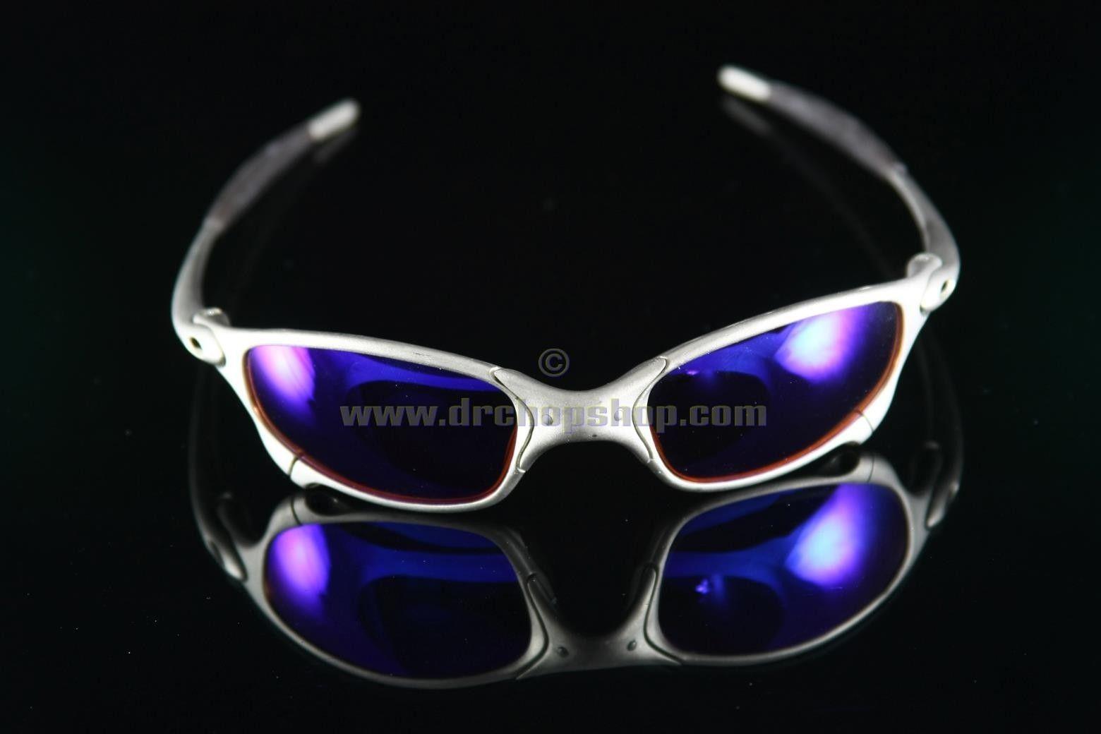 Custom X Metal Lenses Penny, XX, And Juliet - 901654_586284901383200_1405228848_o.jpg
