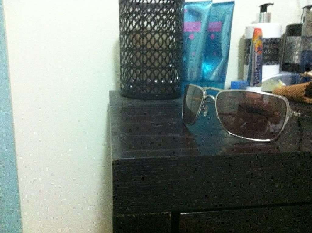 2 Pairs Of Inmate Sunglasses - 904a9b1d.jpg