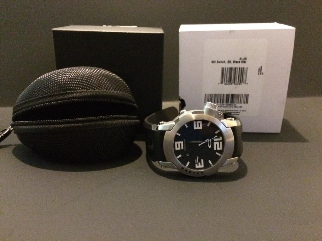 Oakley Killswitch $400 shipped in US with extras - 90994785-5265-4570-A60B-64BC24F9741E_zpsuv70locf.jpg