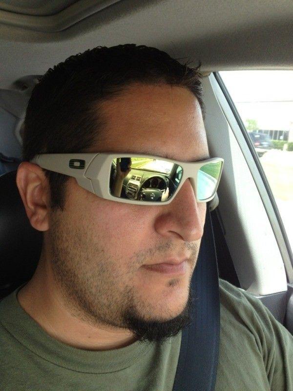 oakley gascan sunglasses review gwy0  oakley gascan sunglasses review
